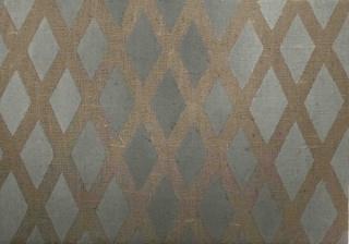 Maite Centol. Límites, 2016. Acrílico sobre lino.15 x 21cm.