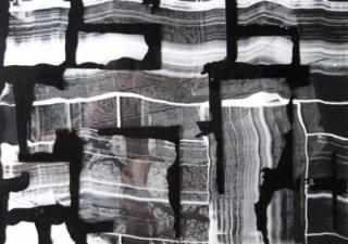 CASA WRIGHT, T.Mixta / 13 x 18cm.