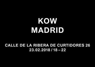 KOW Madrid