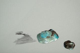 Susanne S. D. Themlitz – Cortesía de la Galeria Vera Cortês