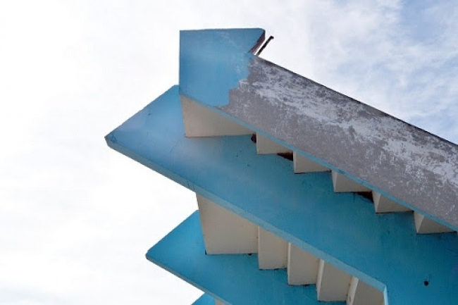 Lúcu_lúcu(ver_mirar). Ainhoa Akutain — Cortesía de del Centro Cultural Montehermoso