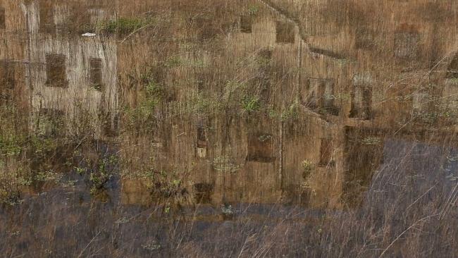 frame estratto da Maredolce - La Favara