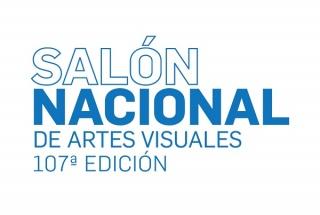 107° Edición del Salón de Artes Visuales