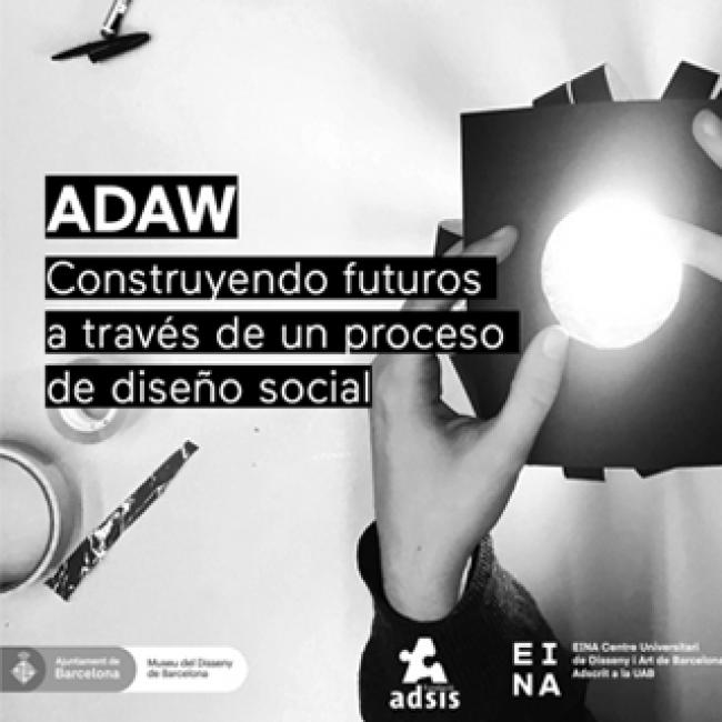 ADAW / LLUM