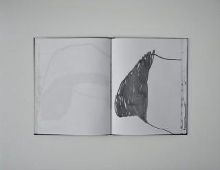 Grafias do tempo – Cadernos de Desenho