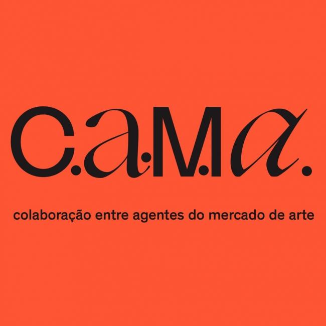 C.A.M.A.