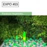 #03 Paraísos Vegetales - Acción x el Arte