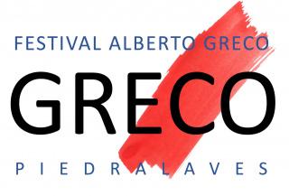 I Festival de Arte Alberto Greco