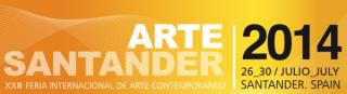 Arte Santander 2014