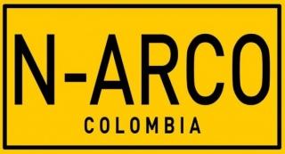 N - Arco