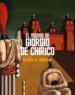 """Cartel de la exposición. Cortesía de """"La Caixa"""""""