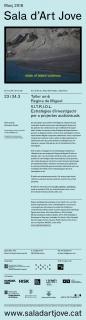 V.I.T.R.I.O.L. Estratègies d'investigació per a projectes audiovisuals