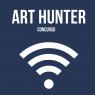 Concurso Art Hunter