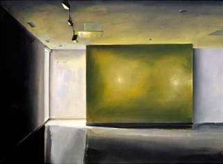 Antonio Rojas — Cortesía de Juan Manuel Lumbreras Galería de Arte