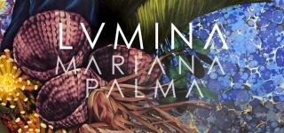 Mariana Palma. Lumina