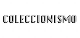 Coleccionismo