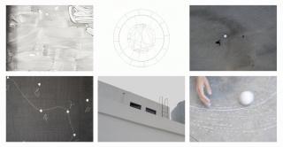 Ana Bidart — Cortesía de Proyecto Paralelo