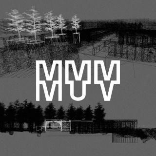 MUV — Cortesía de la Fundación María José