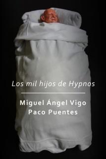 Los mil hijos de Hypnos