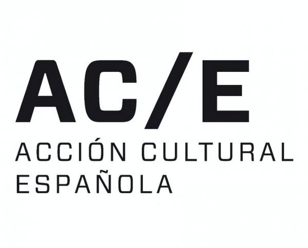 Cortesía de Acción Cultural Española