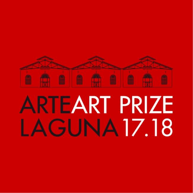 12 Premio Arte Laguna