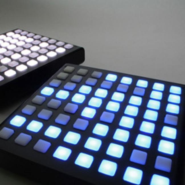 Discoh-design-koolest-arduinome