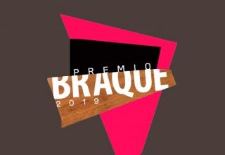 Premio Braque 2019