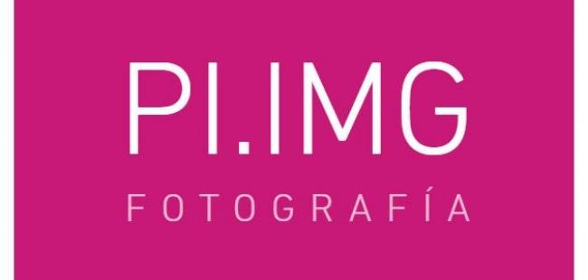 PI.IMG Fotografía