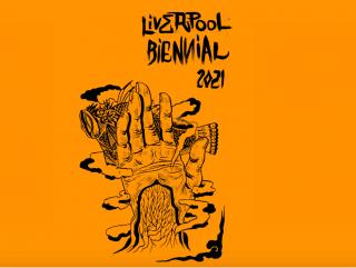 11ª Bienal de Liverpool