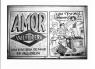 Diversos col·laboradors. Amor en Vallvidrera, un comic en viu, 1980. Museu Nacional d'Art de Catalunya — Cortesía del Museu Nacional d'Art de Catalunya