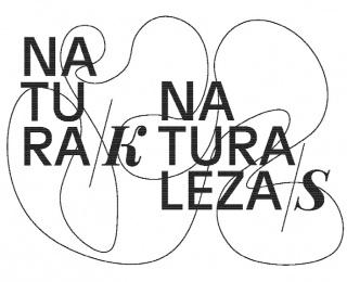Jornadas Eremuak: Naturaleza/s