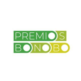 Premios BONOBO