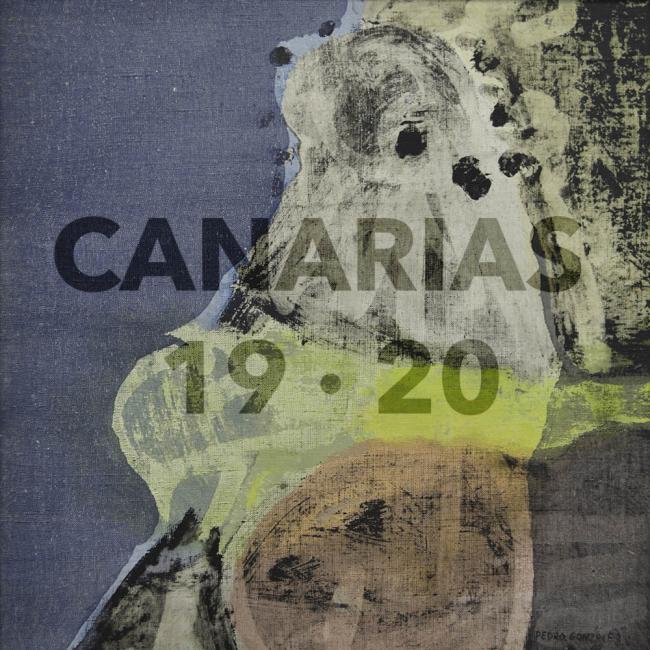 Canarias 19·20