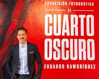 Eduardo Rawdríguez