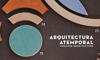 Arquitectura Atemporal