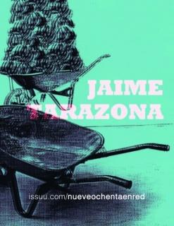 Jaime Tarazona