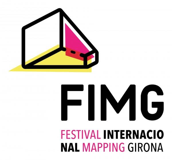 FIMG 2015