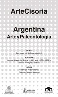 Arte Cisoria Argentina