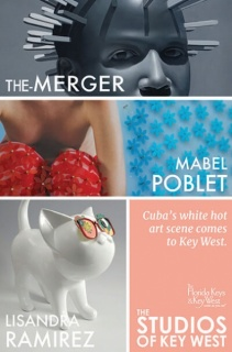 The-Merger