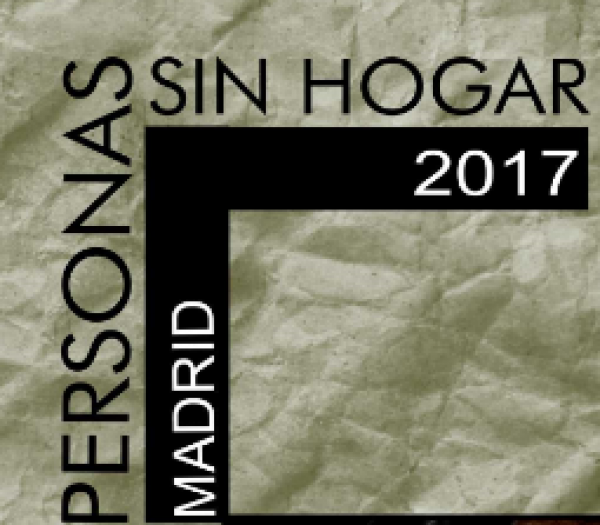 SIN HOGAR