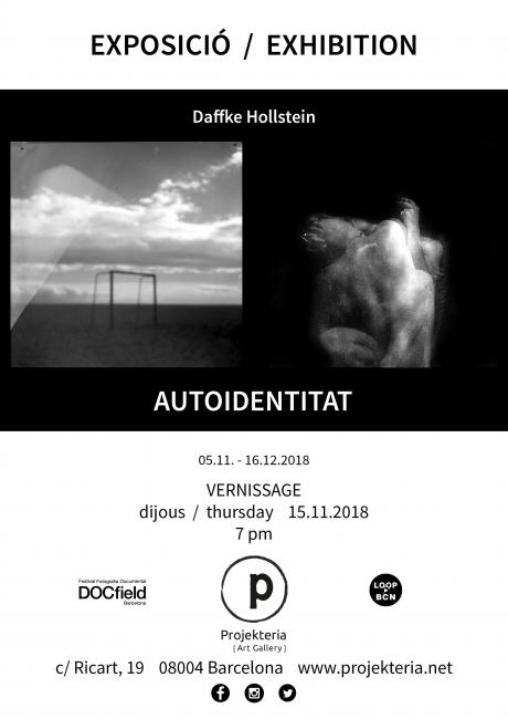 Autoidentitat - Daffke Hollstein