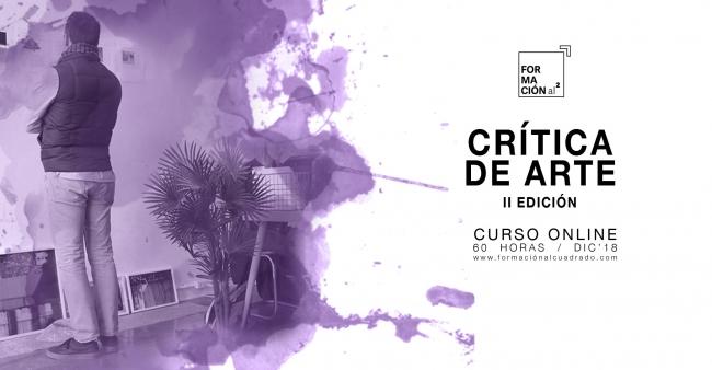 Crítica Arte