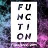 function() img perfil