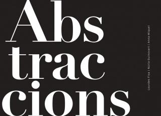 Abstraccions
