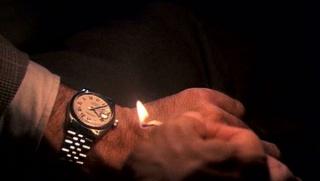 Christian Marclay, The Clock (still), 2010. Video. © Christian Marclay. Courtesy Paula Cooper Gallery, New York