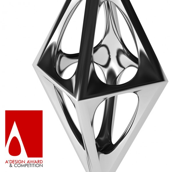 A\' Design Award and competition