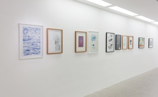 Mul.ti.plo Espaço Arte + Estúdio Baren Gravuras