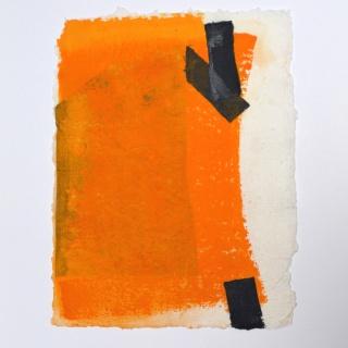 Toni Barrero – Cortesía de la galería B2 espai d'art