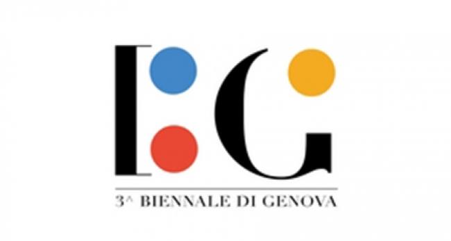 III Biennale di Genova