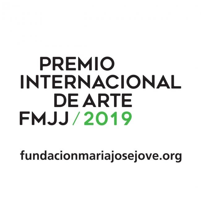 VII Premio de Internacional de Arte Fundación María José Jove